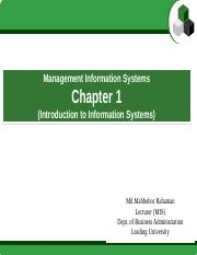 mba_chapter_1_introduction.pptx