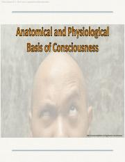 12-CAPS 301 Consciousness Fall 2014.pdf