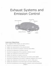 Ch 4 - Exhaust Systems and Emission Control.pdf