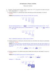 Hwk_5_solution-AC.pdf