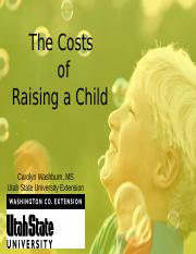 Costs_of_Raising_a_Child (1).ppt