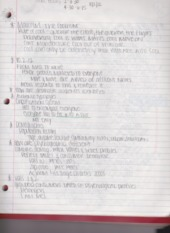 Notes on 10.2.12