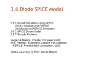 Chapter36_PN_SPICE_Models