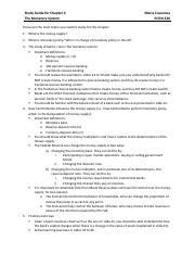 Study guide for Chapter 4.pdf