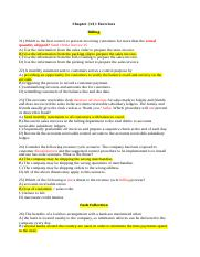 Exercises Part 2 - Print (chapter 12).docx