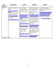 bioinformaticsAll_Notes (20)