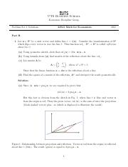 problems03_solutions.pdf