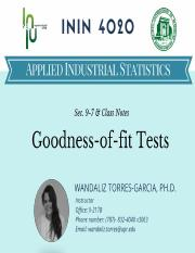 Goodness of Fit.pdf