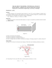 solutions - Exam 2 Practice Test #2