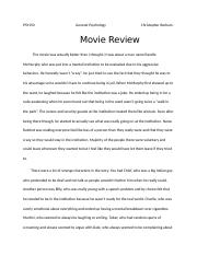 moviereview.docx