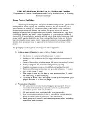 Group Project Guidelines-Spring 2015.doc