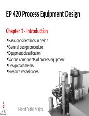 Process_equipment_design_Chapter_1_-_Introduction