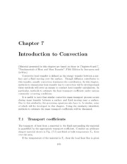 IntroToConvection