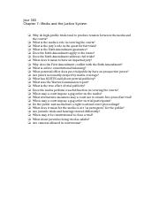 J303Chpt7QuestionsforReview