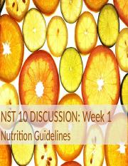 NutritionGuidelines_w_FS_PPT_Fa2016 (1)