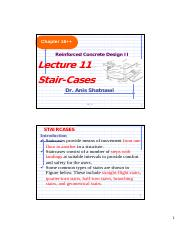 Lecture-11-Stairs-2slides