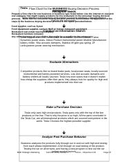 3.4 Business Buying Decision Assignment-1:AJ.doc