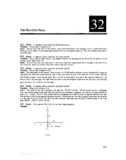 Ch 32 Physics for Scientists and Engineers