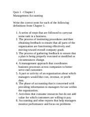Quiz_1_management_accounting_version_V22