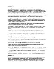 problemes 11-15.docx