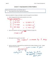Unit2Lesson4Notes-KEY.pdf