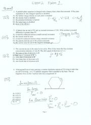 Practice Exam 2_A solutions