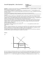 Econ202 Sp14 answer to class exercise 1.doc