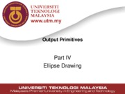 lecture08-output-primitives-part-iv