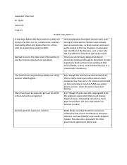 Double Entry Notes 3.docx