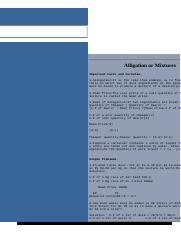 alligationormixtures.html
