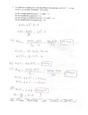 Midterm1_Fall08_Key