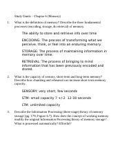 Study Guide – Chapter 6.docx