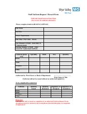 Staff Uniform Request Form.pdf