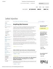 Lethal Injection _ Amnesty International USA.pdf