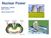 Lecture+2014-_MAE_118-218-Nuclear