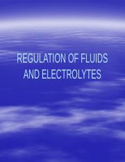 10.REGULATION OF FLUIDS AND ELECTROLYTES lecture.pptx