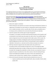 ETSC455. Ch.14 Special IE.docx