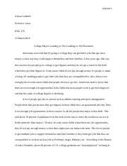 Alyssa Gallardo Research Paper Draft 1.docx