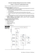 PSI-Resume-Chapter-4-James-A-Hall-Audit-Sistem-Informasi.pdf