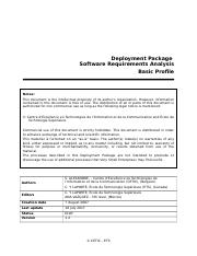 DP-Software_Requirements_Analysis-V1_2-1