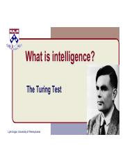 what_is_intelligence