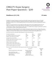 P1_past_paper_question_Q30.pdf