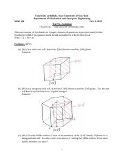 MAE381 Test2 17 solution (1).docx
