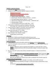 Music 111 notes (module 1-5).docx