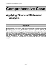 249104215-ComprehensiveCase-doc
