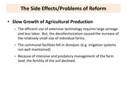 Week 5-1 Rural Reform (2)
