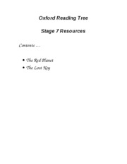 ort_stage7_resources
