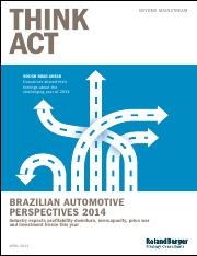 Roland_Berger_TAB_Automotive_Brazilian_Perspectives_20140519