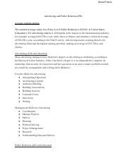 Advertising and Public Relations (PR).pdf