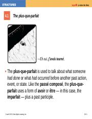 The plus-que-parfait (1).ppt